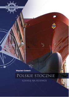 Polskie Stocznie