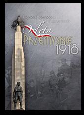 Orlęta Przemyskie